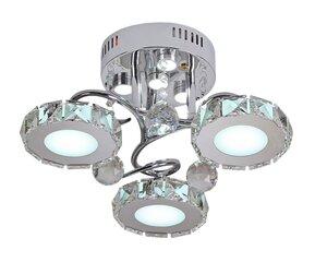 Лампа Lampex Liger 3