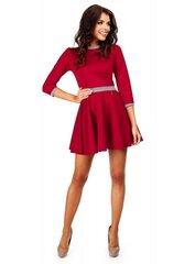 Платье женское MOE M052