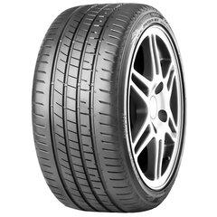 Lassa Driveways Sport 255/40R20 101 Y XL cena un informācija | Lassa Driveways Sport 255/40R20 101 Y XL | 220.lv