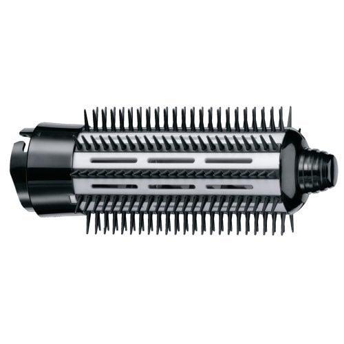 Braun AS 720 отзыв