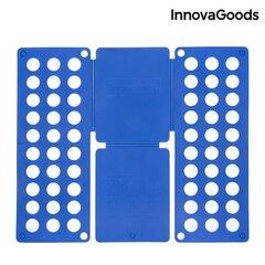 InnovaGoods складыватель для белья цена и информация | Для ухода за обувью и одеждой | 220.lv