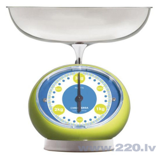 Кухонные весы ViceVersa 14112