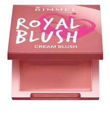 Rimmel London Royal 3.5 g