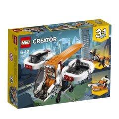 31071 LEGO® Creator Drone Explorer Дрон - исследователь