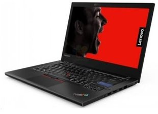 Lenovo TP25 (20K70000MX) Win10