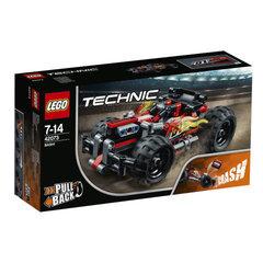 42073 LEGO® Technic BASH!