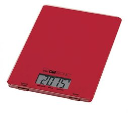 Clatronic KW3626 red
