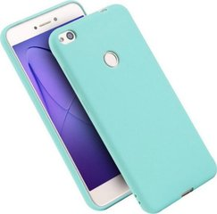 Mercury Soft Feeling Matte 0.3 мм чехол для Samsung Note 8 Mint (EU Blister)