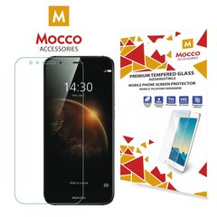 Mocco Tempered Glass Screen Protector Huawei MATE 10 Pro