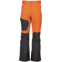 Vīriešu slēpošanas bikses Five Seasons Iggy
