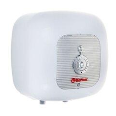 Нагреватель воды Thermex H 15-O, 15 л
