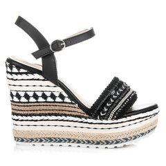 Sieviešu sandales Vices
