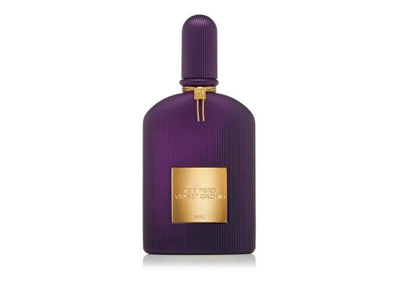 Парфюмированная вода Tom Ford Velvet Orchid Lumiere edp 50 мл