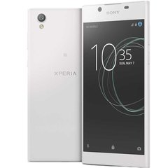 Sony Xperia L1 G3312, Dual SIM, 16 GB, Balts