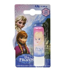 Lūpu balzams bērniem Beauty&Care Frozen Apple 4,8 g