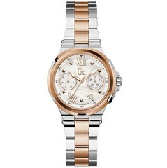 Sieviešu pulkstenis GC Y29002L1