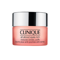 Крем для глаз Clinique All About Eyes Rich 15 мл