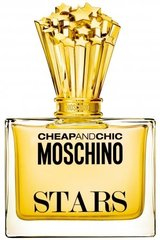 Parfimērijas ūdens Moschino Cheap & Chic Stars edp 30 ml