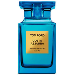Parfimērijas ūdens Tom Ford Costa Azzurra EDP unisex 100 ml