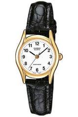 Женские часы Casio LTP-1154PQ-7B
