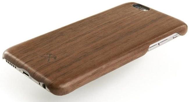 Dėklas Ecocase Cevlar Bamboo eco160 skirtas Apple iPhone 6 Plus,Apple iPhone 6s Plus internetā