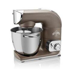 ETA ETA002890030 cena un informācija | Virtuves kombaini | 220.lv