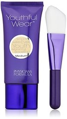 Grima pamats Physicians Formula Cosmeceutical Youth-Boosting Foundation SPF15 + ota 29 g