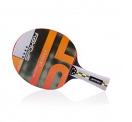 Galda tenisa rakete Spokey Skiller,FL *****