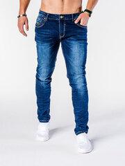 Мужские джинсы Ombre P589