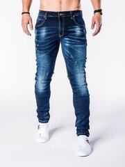 Мужские джинсы Ombre P597