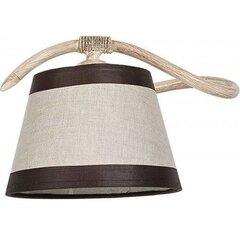 Sienas lampa Sigma Alba