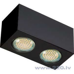Griestu lampa Sigma Piksel 2