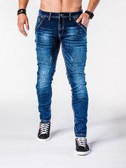 Мужские джинсы Ombre P581