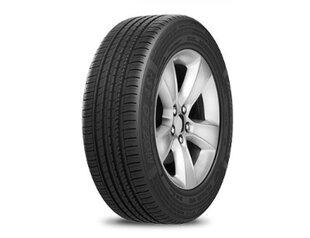 Duraturn MOZZO S 165/70R13 83 T XL cena un informācija | Vasaras riepas | 220.lv