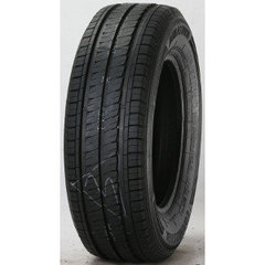Duraturn TRAVIA VAN 195/75R16C 107 R
