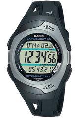 Женские часы Casio STR-300C-1V