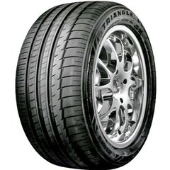Triangle Sportex 205/50R16 91 W