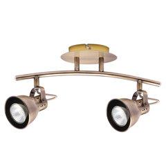 Light Prestige lampa Bolzano 2