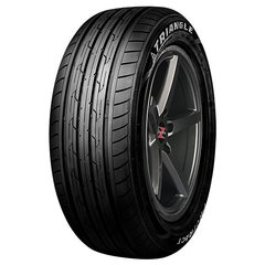 Triangle Protract 185/65R15 88 H