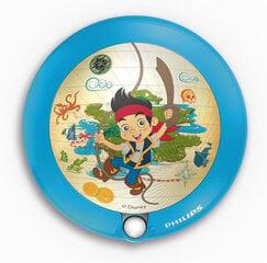 Philips настенная лампа Disney Jake