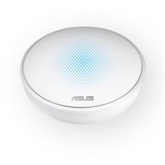 Asus Lyra MAP-AC2200 1-PK
