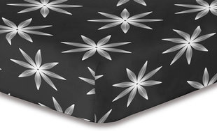 DecoKing palags Hypnosis Collection Alpin S2, 160x200 cm