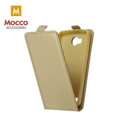 Mocco, Apple iPhone 6/6S
