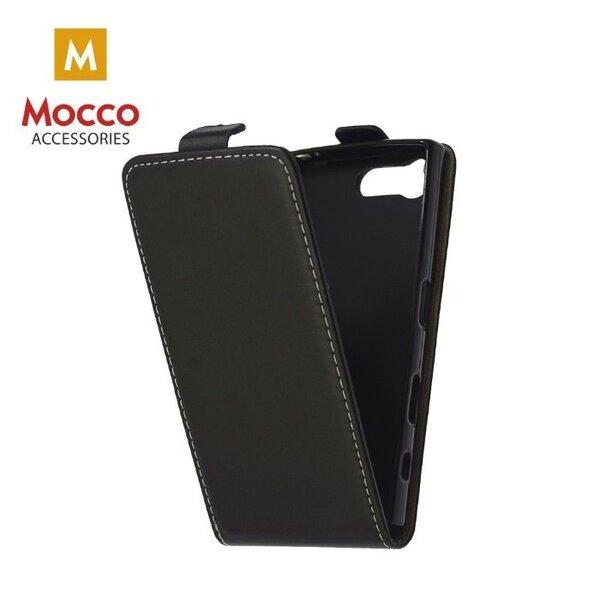 Mocco, Samsung Galaxy A5 (A510F )