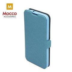 Mocco, Xiaomi Redmi Note 4 / 4X