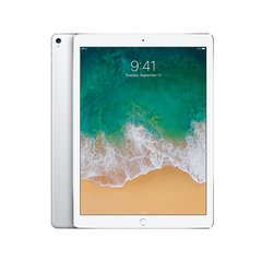 "Apple iPad Pro 12.9"" Wi-Fi (256GB) sudraba, (MP6H2HC/A)"