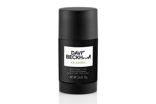 Dezodorants David Beckham Classic 75 ml