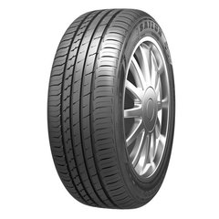 Sailun Atrezzo Elite 195/65R15 95 H XL