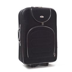 Liela izmēra koferis Suitcase A801, 78 cm