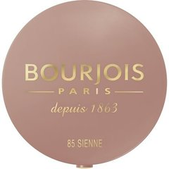 Vaigu sārtums Bourjois Little Round Pot 2,5 g
